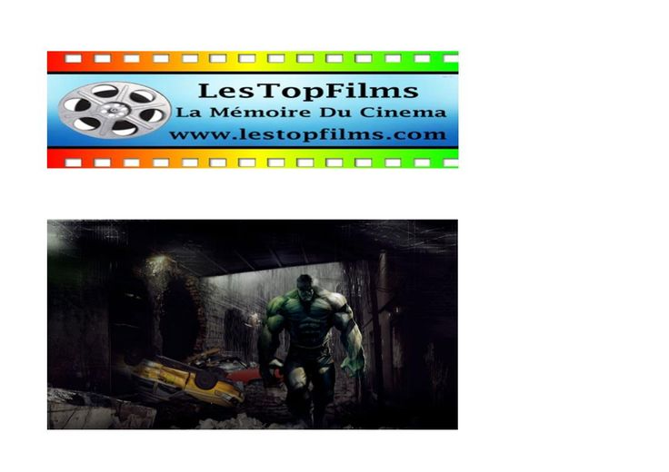 Free download at LESTOPFILMS.COM Languages : English, French