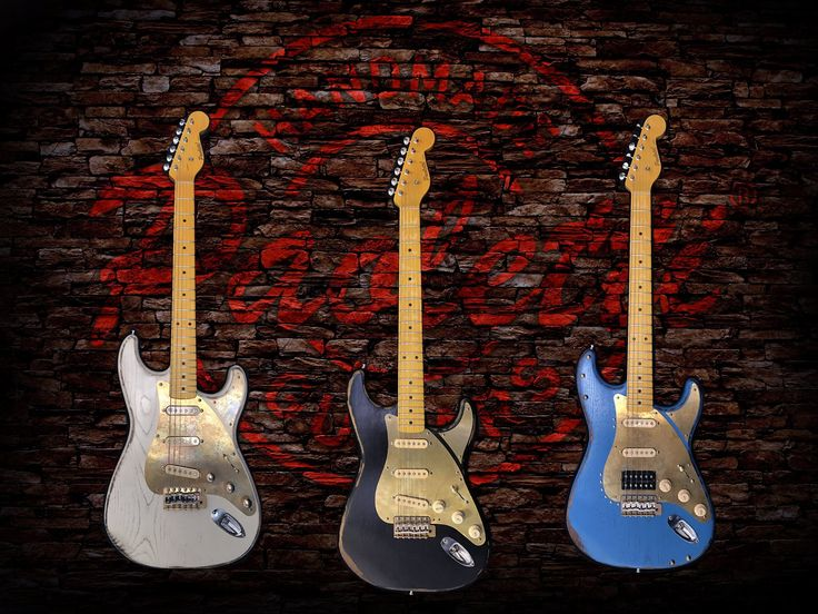 https://www.facebook.com/paoletti.instruments/photos/a.588357854603876.1073741825.588357774603884/1259914304114891/?type=3