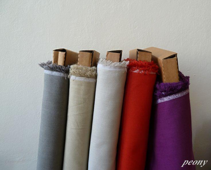 barvy... http://www.peonygarden.cz/kolekce/cirrus-solids