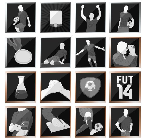 soccer iconography - Google Search