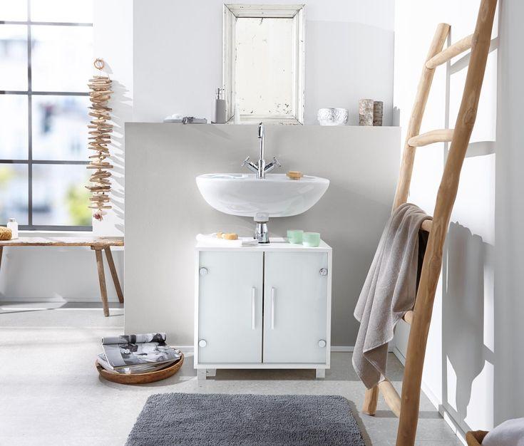 Ponad 25 najlepszych pomysłów na Pintereście na temat tablicy - badezimmer unterschrank günstig