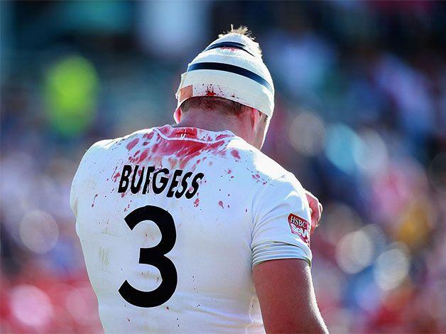 MH talks to England Sevens star Phil Burgess