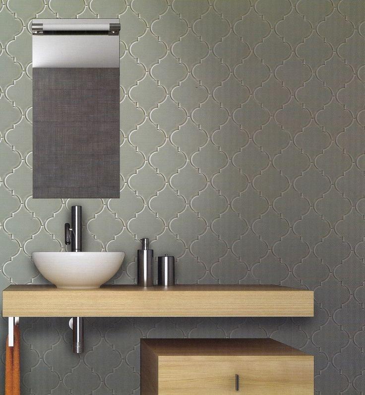 Best Glazzio Tile Images On Pinterest Backsplash Ideas Glass