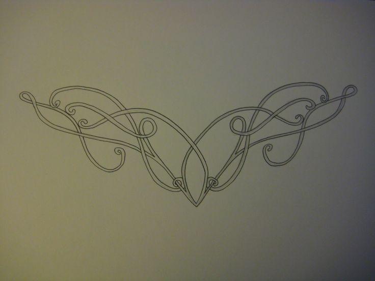 Arwen's Butterfly Coronation - Αναζήτηση Google