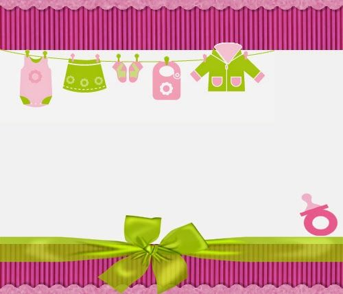 966 best Baby Showers images on Pinterest | Invitations, Baby cards and Baby shawer