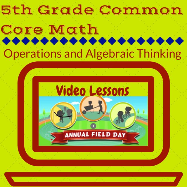 common core critical thinking questions There are several standards of critical thinking that can be helpful in  one way to do this is to ask the following questions:  refuting a common argument.