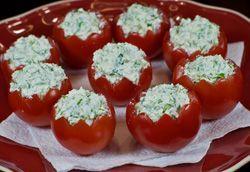 Cottage Cheese with Dill | Urda cu Marar - Romanian Food - Traditional Romanian Recipes