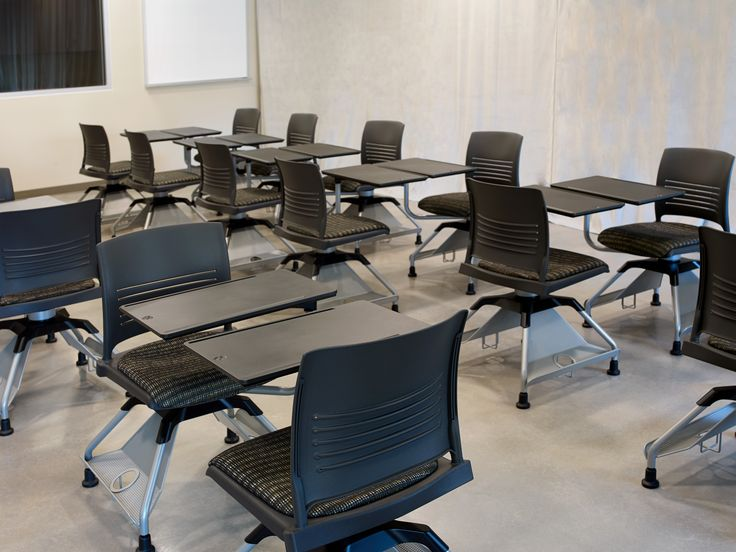Classroom Design For Wheelchairs ~ Best university classroom layouts images on pinterest