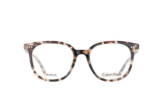 d8e2ad485fc24e Calvin Klein CK 5939 669 Brillen online bestellen. Kostenlose Lieferung und 30  Tage Geld-zurück-Garantie. -  bestellen  Brillen  Calvin  CK ...