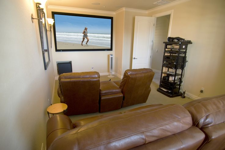 Large Tv Stand Decor Living Room