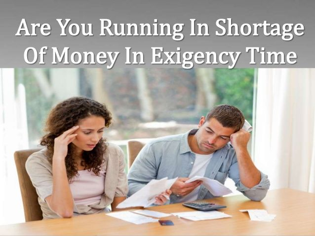 Loans on next day are most wonderful financial support for borrowers to easily resolve unplanned monetary hassle in short span without any obligation and delay. Read more..