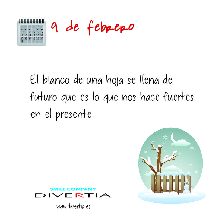 #futuro #presente #construir
