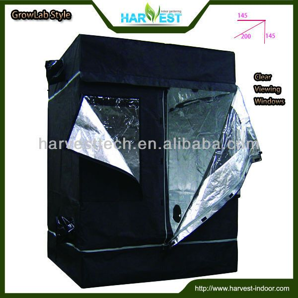 Agricultural Greenhouses/Hydroponics Grow box Grow Tent Kits $40~$100