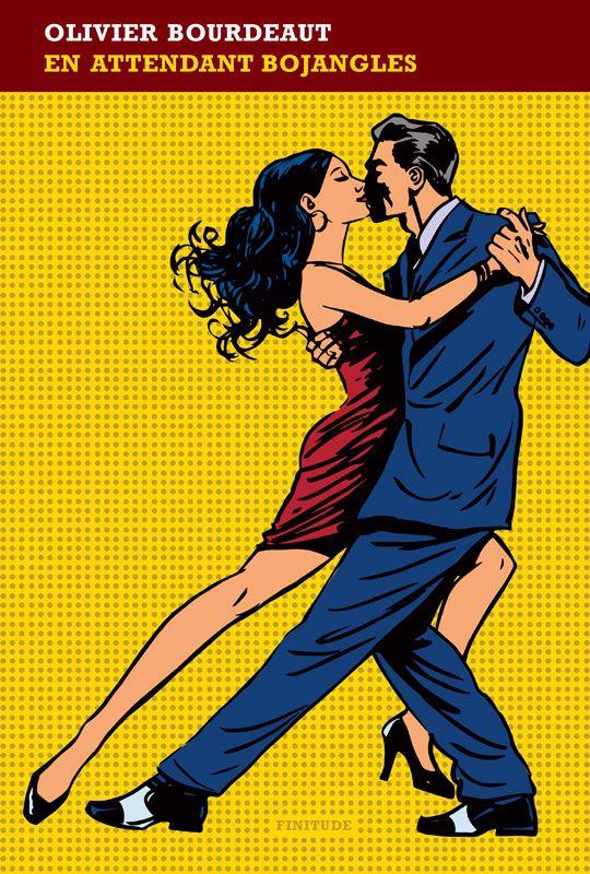 magnifique roman d'amour et de folie - Des mots sur une page
