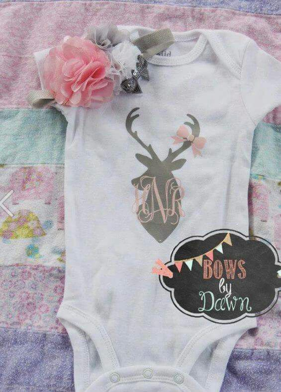 28 best baby gifts images on pinterest baby gifts baby presents girl camo onesie negle Gallery