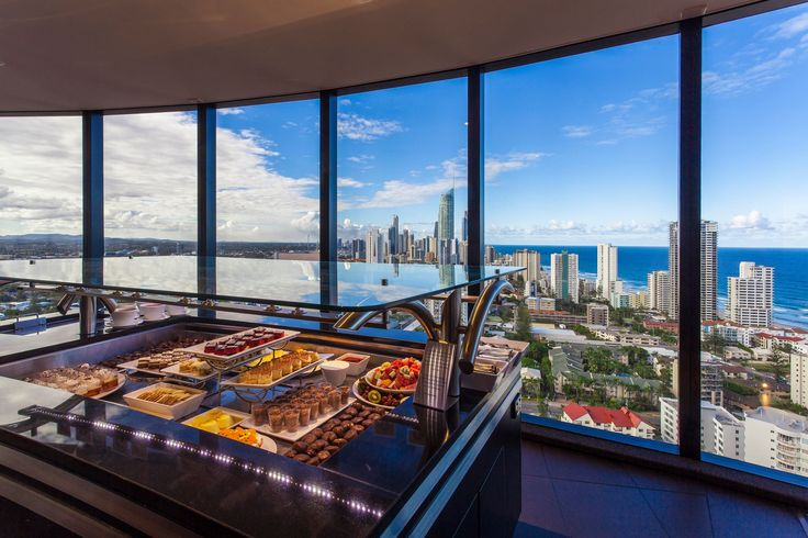 Top 5 buffets in Surfers Paradise #buffets #food #restaurants #cafes #foodie #dining #goldcoast #surfersparadise