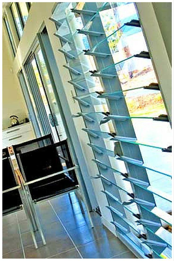 Residential windows commercial windows marine windows products - Wideline Louvre Windows Www Wideline Com Au