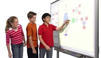 20 herramientas que favorecen la participación de los estudiantes en clase.
