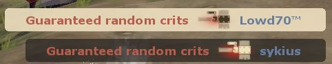 I can see that #games #teamfortress2 #steam #tf2 #SteamNewRelease #gaming #Valve