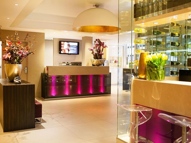 Amsterdam Albus Hotel Amsterdam City Centre Netherlands, Europe Stop at Albus Hotel Amsterdam City Centre to discover the wonders of Amsterdam. The hotel offers a high standard of service and amenities to suit the individual needs of all travelers. Service-minded staff will welcome and guide you at the Albus Hotel Amsterdam City Centre. Guestrooms are designed to provide an optimal level of comfort with welcoming decor and some offering convenient amenities like closet, towels...