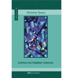 Estetica lui Vladimir Soloviov