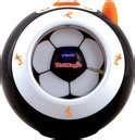 Vtech Kidimagic BOY wekkerradio, te koop bij Toybrands
