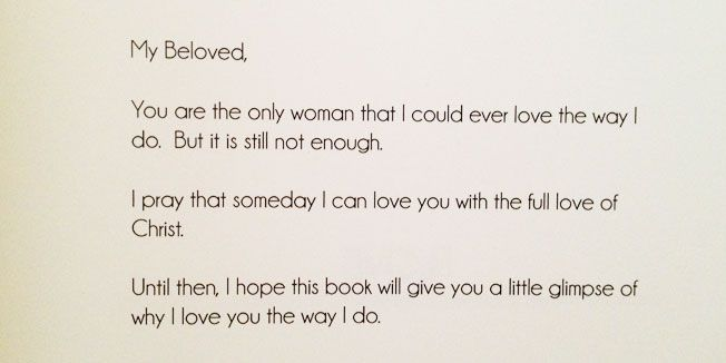 22 best For my husband images on Pinterest Dating divas, My love - love letter to my husband