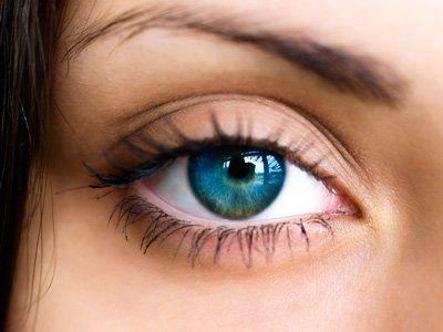 dunkelblaue augen  | 400x300-blaue-augen-gleicher-vorfahr-thinkstock-051012-jpg_143042.jpg