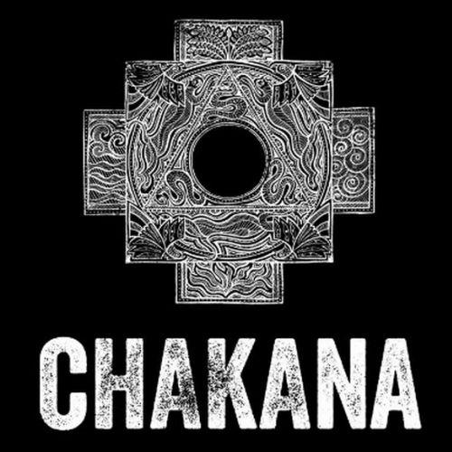 chakana - Google zoeken