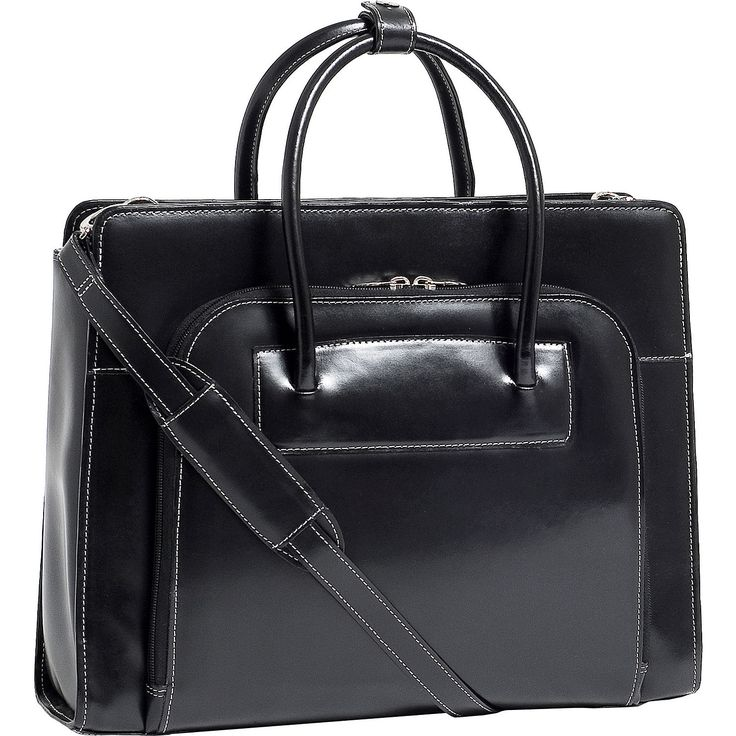 servieta de dama, serviete din piele, geanta pentru laptop, geanta neagra eleganta: Made in Thailand https://gentosenii.wordpress.com/2016/03/01/servieta-de-dama-serviete-din-piele-genti-de-mana-geanta-de-umar-genti-cu-maner-lung-si-detasabil-geanta-pentru-laptop-cu-sertar-de-protectie-detasabil/ via @GENTOSENII genti-de-dama-serviete-de-tip-office serviete piele naturala
