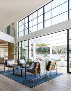 Solid Wood Doors Glassdoor 4 Panel Mirror Sliding Doors 20190507 May 07 2019 At 08 53pm Door Design Interior Beach House Interior Luxury Interior Design