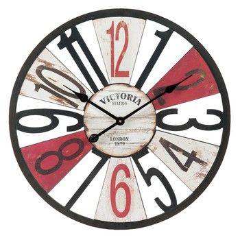 les 31 meilleures images du tableau horloge murale sur pinterest