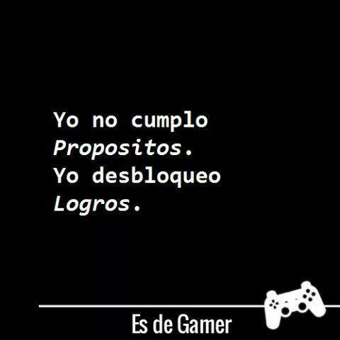 Frases Gamer, Gamers, Lets Play, True Quotes, Sentences, Videogames, My Hero Academia, Dj, Joker