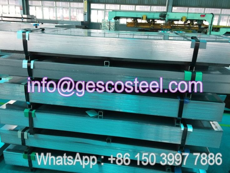 Corten B steel grade is under ASTM-SAE standard,we are CortenB steel suppliers and manufacturer ,if you need Corten B steel price and specification ,