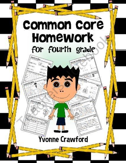 4th grade homework help