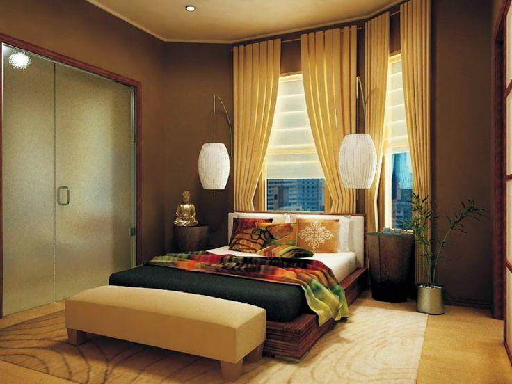Die besten 25+ Feng shui schlafzimmer Ideen auf Pinterest Feng - farben schlafzimmer feng shui