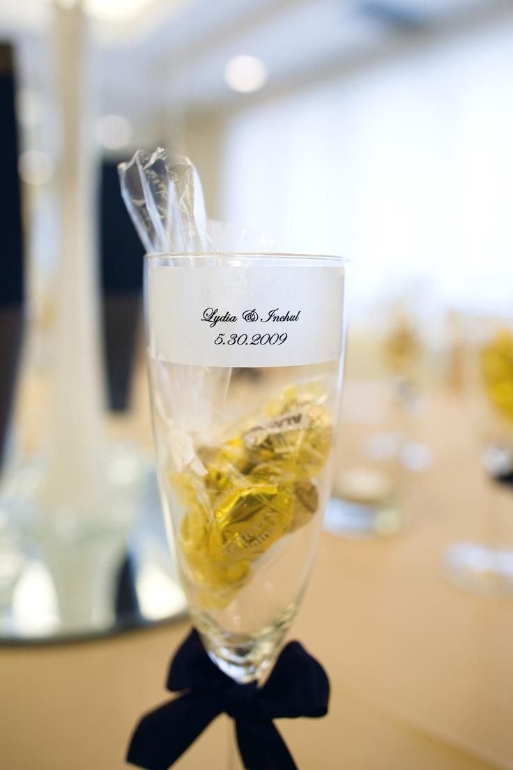 28 best DIY Wedding Favors images on Pinterest | Diy wedding favors ...