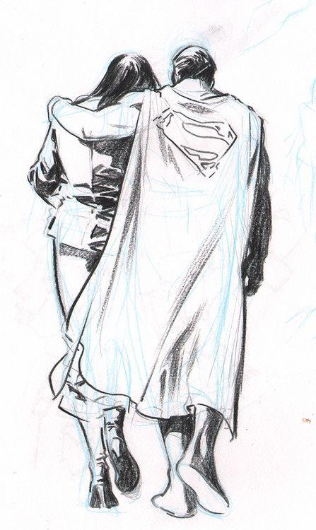 10 best superman ting images on Pinterest Superman stuff