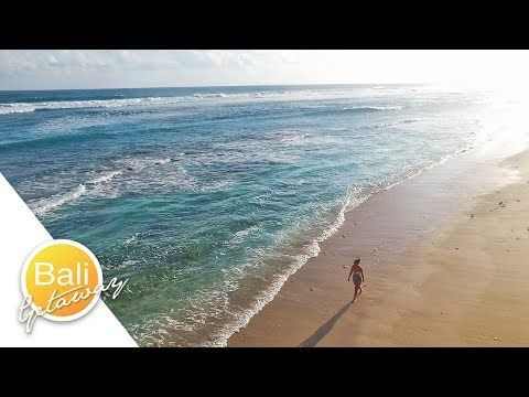 Bali Getaway provide you with the very best bali deals selection accommodation deals of hotels in Bali. You can easily book your luxury holiday accommodation in Bali, with mid-range or budget accommodation deals in Bali online. Book now! Simple, quick & instant. Trusted by millions of travelers worldwide.