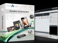 http://download.run/mediavatar-audio-converter-mac-professionell-7/