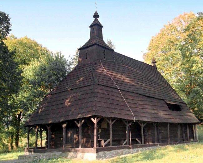 UNESCO: Odborníci vidia v Poloninách veľký potenciál pre turizmus - Ekonomika - TERAZ.sk