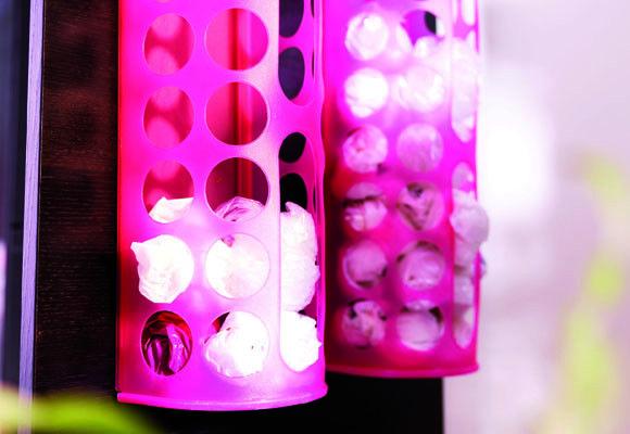 79 mejores im genes sobre dispensador de bolsas en - Dispensador bolsas plastico ...