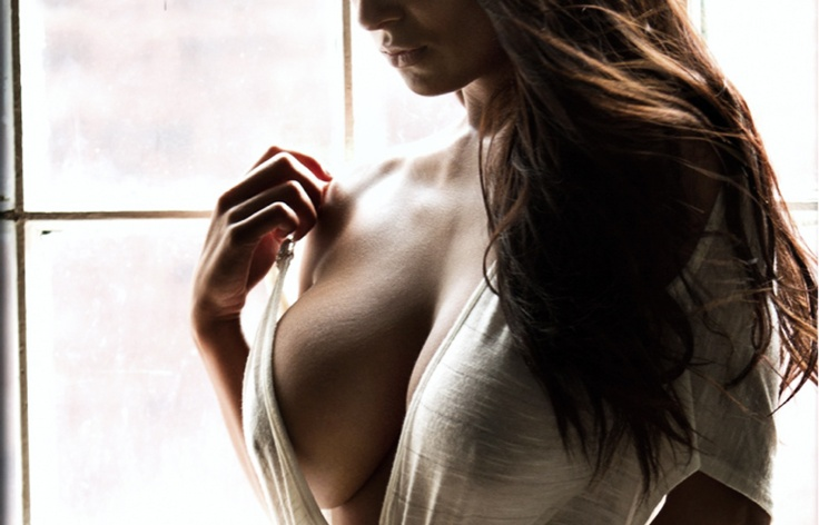 Bferry: Bra 58, Boudoir Photography, Sexy, Sweet, Exerci Caution, Nice Shirts, Posts, 58 Photos, Photos Editing