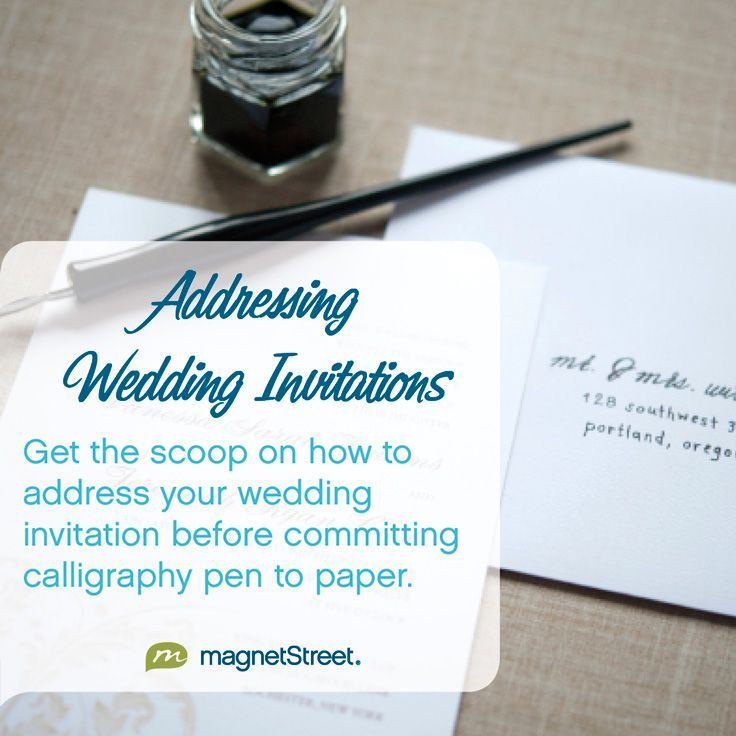 Cost Of Mailing Wedding Invitations: Best 25+ Address Label Template Ideas On Pinterest
