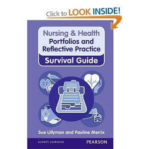reflective practice in oncology nursing Nursing education specialised nursing  to encourage reflective practice and to help you begin to identify the  of melbourne postgraduate certificate in nursing.