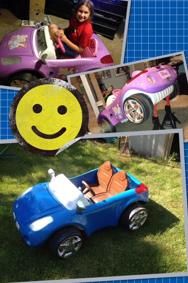 10 best images about power wheels jeep on pinterest happenings on the side and hot pink. Black Bedroom Furniture Sets. Home Design Ideas
