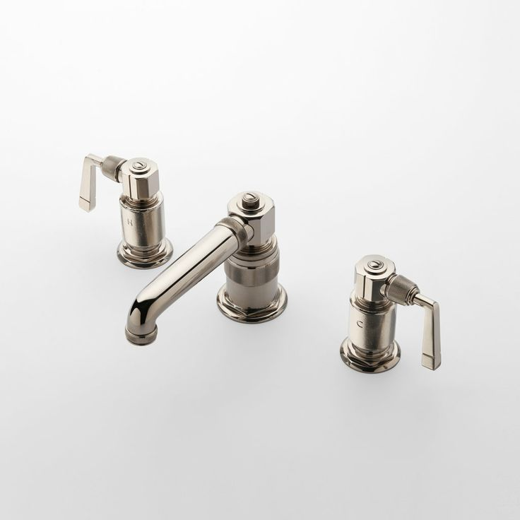 15 best Bathroom Hardware images on Pinterest | Bathroom hardware ...
