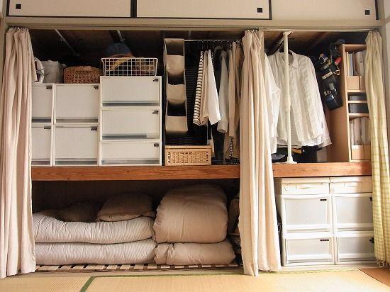 片付けたくなる部屋づくりの画像|エキサイトブログ (blog)