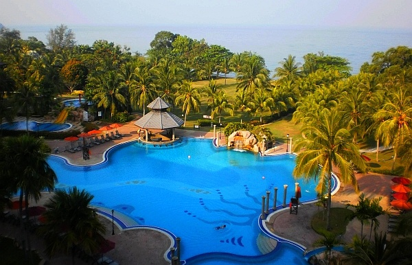 The best of Port Dickson hotel. Useful booking site for Port Dickson Hotels