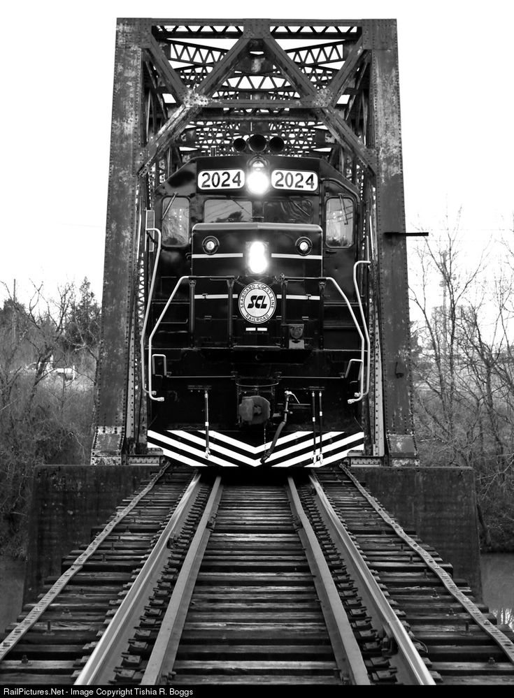1944 best railroads images on Pinterest Steam locomotive, Train - railcar repair sample resume